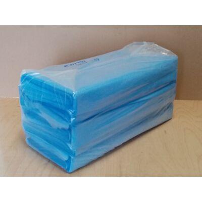 PE síkfólia lap - 930x1030x0,06 mm kék vagy sárga